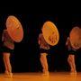 'Bailando a Los Clásicos'
