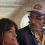 Cine TEA: 'Un acuerdo original'