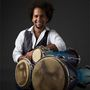 Clazz Club, Yuvisney Aguilar & Afrocuban Jazz Quartet