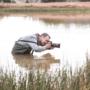 FICMEC 2020: Taller de fotografía medioambiental