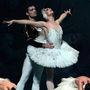 'El lago de los cisnes' en el Auditorio Infanta Leonor