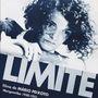 Gonzalo González: desplazamientos, aperturas, miradas desde el cine. 'Limite' y 'Come to Venice'