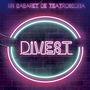 'Divest', cabaret musical