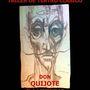 'Don Quijote, La Leyenda' del Taller del EAC de...