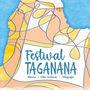 Festival Taganana