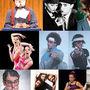 FIC2019 - Festival Internacional Clownbaret  - viernes 25