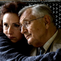 Cine TEA: 'Sin olvido'
