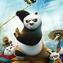 Filmoteca CajaCanarias Navidad: 'Kung Fu Panda 3'