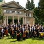 FIMC 2019 Orquesta Filarmónica de Cámara de Bremen