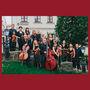 FIMC 2019 Orquesta de Cámara de la Filarmónica de Minsk