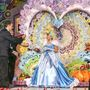 gala de la reina infantil carnaval 2019