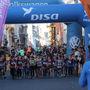 Carrera San Silvestre Infantil 2018