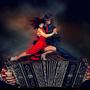 Tango Show, por Ernesto Rassi
