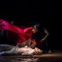 'Tristán e Isolda' del Ballet del Gran Teatro de Ginebra
