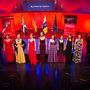 Concierto Galardonados VI Concurso Internacional de Canto Ópera de Tenerife