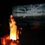 Festival Aniversario Zálatta Teatro 2019: 'La Elvira,...