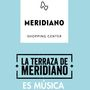 Meridiano Summer Live