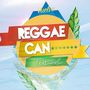 Reggae Can Kids