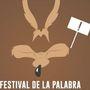 VI Festival de la Palabra: Jueves 26