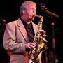 Jazz in The Hall: Soren Moller y Dick Oatts Quintet