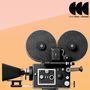 I jornadas sobre Cine y Ciudad, 'Ciudades filmadas. Pasado y futuro'