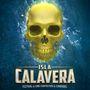 Festival de Cine Fantástico de Canarias 'Isla Calavera' 2019