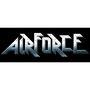 Airforce, Gang y Esclavitud