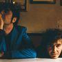 Rúben Pozo y Lichis presentan 'Mesa para dos'