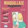 Presentación del libro 'Maquillaje para chicas con prisas'...