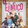 'El Eunuco'