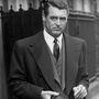 Ciclo Cine Cary Grant