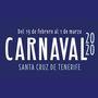 Carnaval de Santa Cruz de Tenerife 2020: Festival coreográfico
