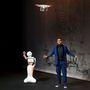 Jorge Blass presenta 'Invención'