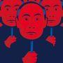 Documental del mes: 'Los testigos de Putin'