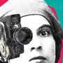 'Women Make Film' Capítulo I, episodios 1 y 2