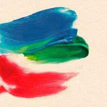 16º Concurso de Pintura Rápida 'El Corte Inglés'