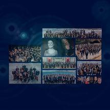 Tenerife acoge 11 conciertos del 35 FIMC