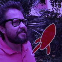 Entrevista Antonio Herrera MICA 2018