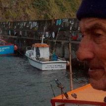 Una ventana abierta a las Azores en TEA Insularia 2019