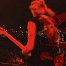 Barón Rojo El Arcón 26nov16