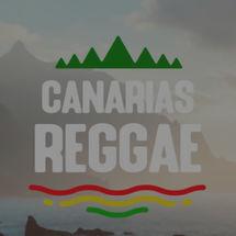 Nace CanariasReggae.com