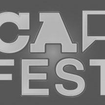 CAP-FEST 2017