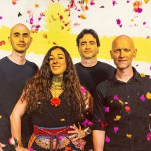 'Flores' de Caracoles se financia por crowdfunding