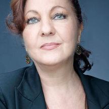 Carmen Linares en Pasionari@s 2019