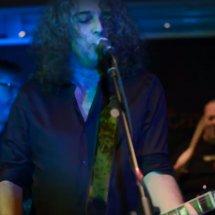 Sexto Aniversario con festival para Dirty Rock
