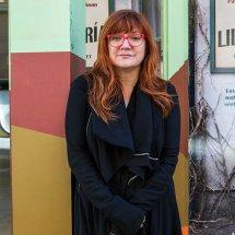 Isabel Coixet premio Mirada Personal en el XII MiradasDoc