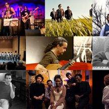 Semana-jazz-laguna-2016