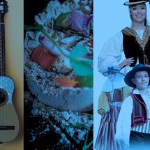 Tres concursos online para el Día de Canarias - cuarentena 2020 covid 19