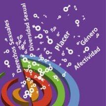 La sexualidad centra la atención de jóvenes, profesionales y familias