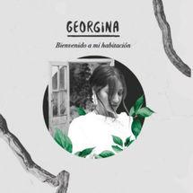 Georgina 'Bienvenido a mi Habitación' búho club tenerife mayo 2019